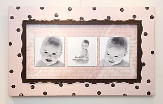 Studio_b_gallery_girl_crib_presenta