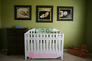 Brown_and_green_nursery
