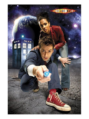 Dr_who_space_poster