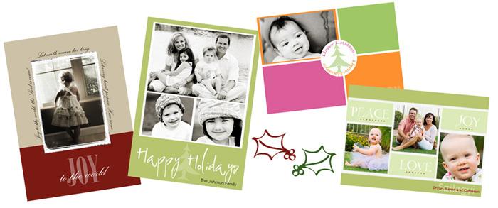 Christmas_cards1_5
