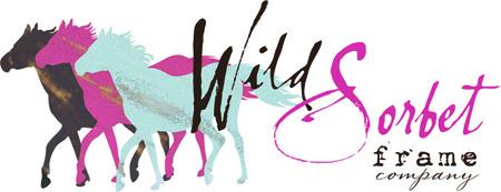 Wild_sorbet_catalog_1